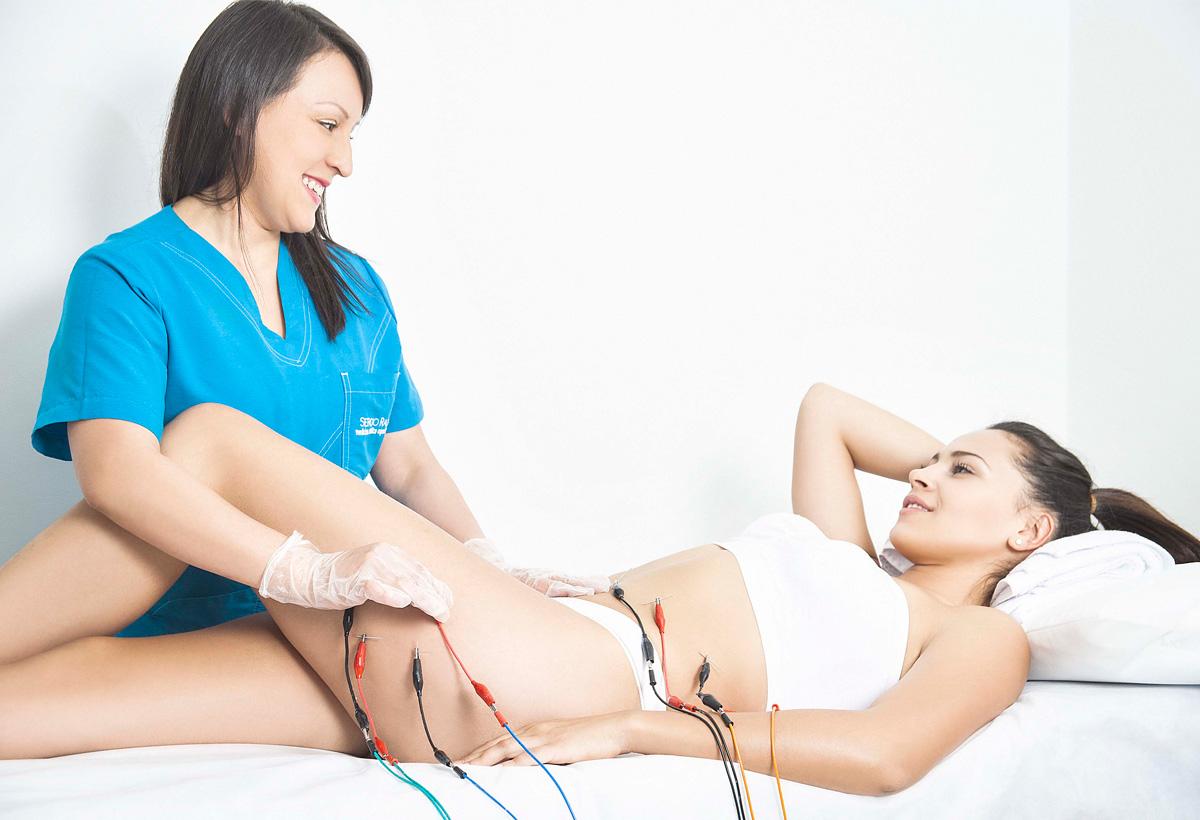 Tratamiento de heccus-Sergio-Rada