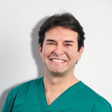 Dr. DIDACIO SILVA
