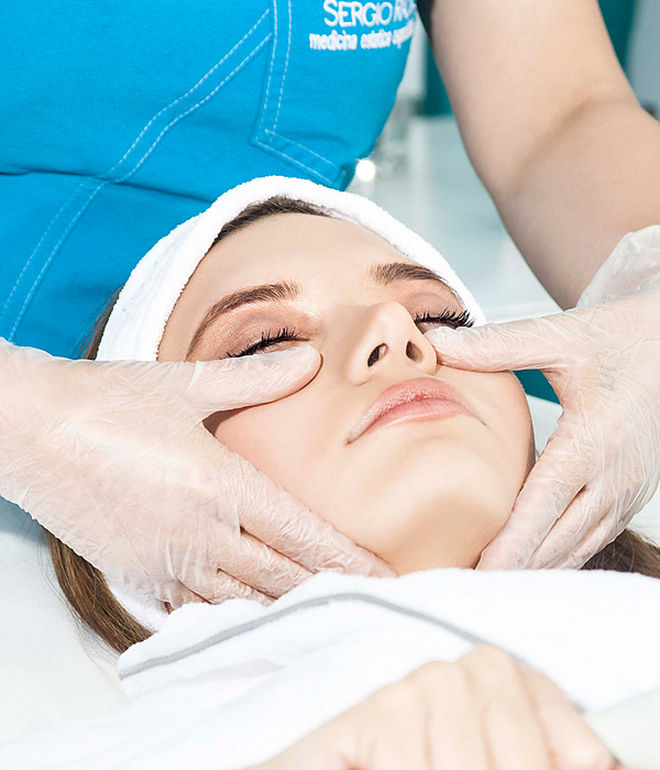 Tratamiento de limpieza-facial-profunda-Sergio-Rada