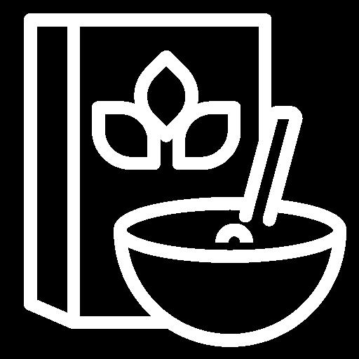 Suplementos dietarios
